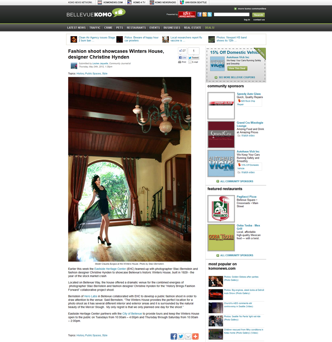 http://bellevue.komonews.com/news/history/751856-fashion-shoot-showcases-winters-house-designer-christine-hynden