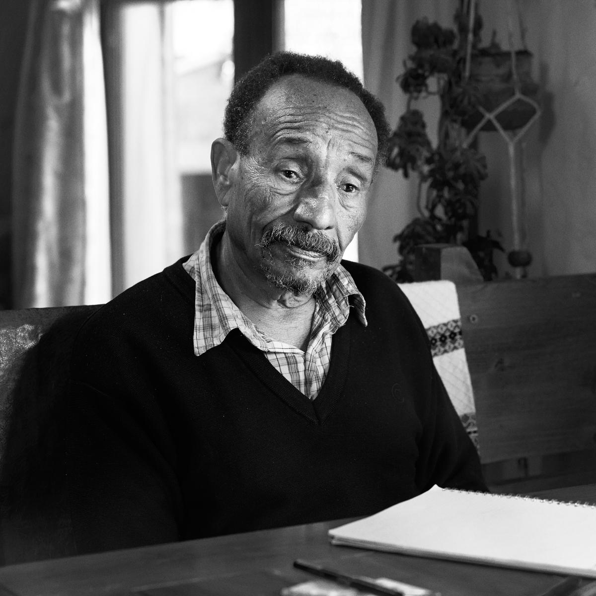 Farmer, philosopher and essayist